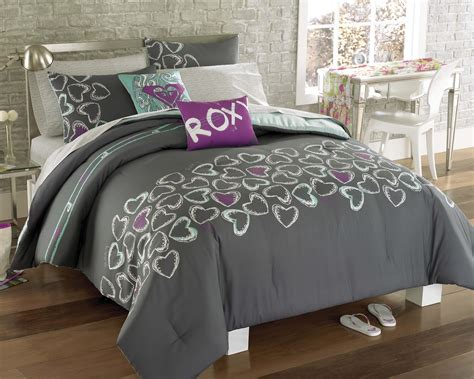 sized bedding best size bedding sets today house photos