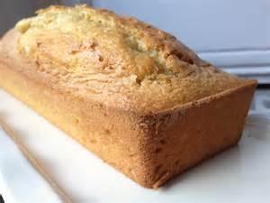 g 226 teau vanille amande fa 231 on g 226 teau au yaourt sans gluten sans lactose sans huile ni beurre