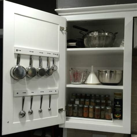 kitchen cabinet organization cabinet cool kitchen cabinet organizers for home cabinet