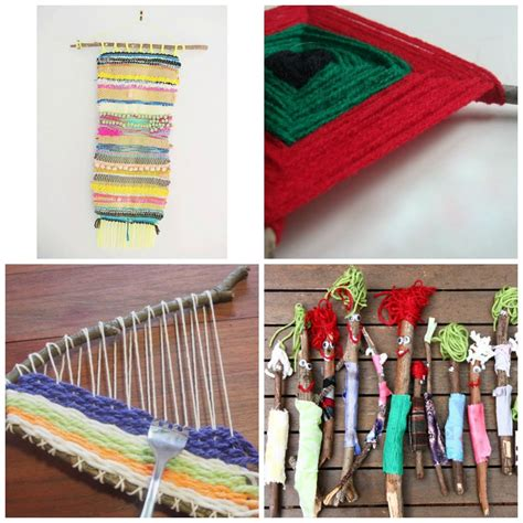 wool craft ideas for lots of lovely things for to make with wool be a