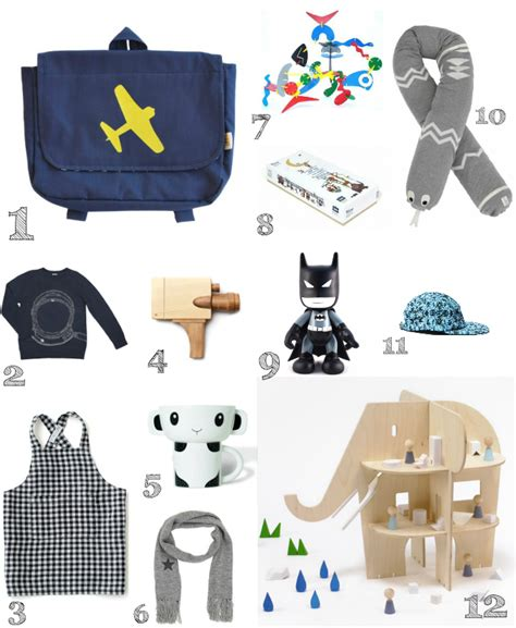 top toddler gifts 2014 best 28 best toddler gifts for 2014 toddler