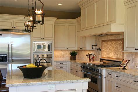 5 fast kitchen update ideas 5 ways to update your kitchen with zero demolition
