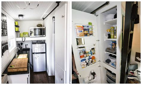kitchen designs for small houses 12 great small kitchen designs living in a shoebox