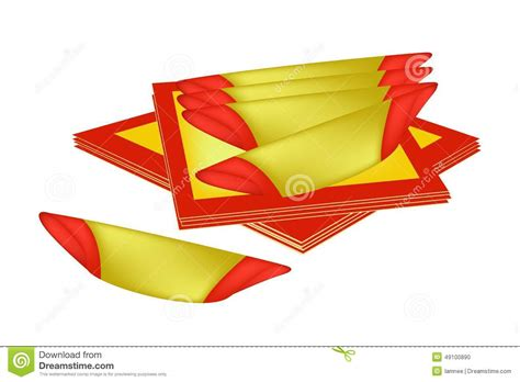 joss paper origami joss paper origami comot