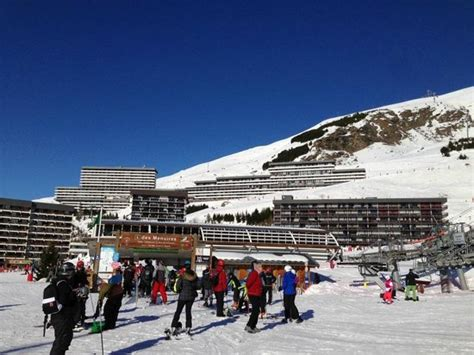 the top 10 things to do near le chalet du mont vallon spa resort