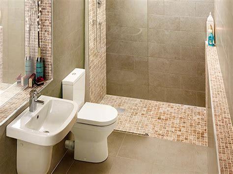 european bathroom designs narrow freestanding bath european room small room