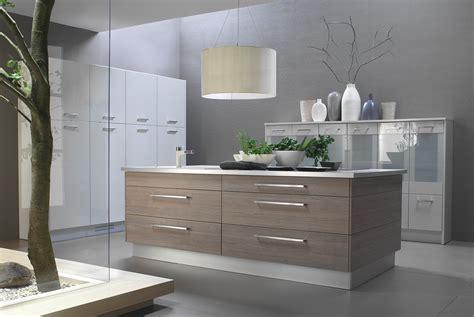 kitchen cabinets laminate laminate kitchen cabinets design ideas czytamwwannie s