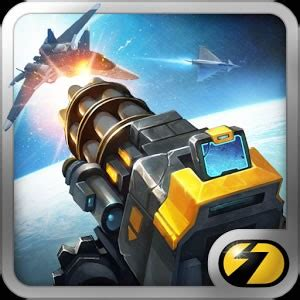 space brothers space brothers v1 0 6 android apk