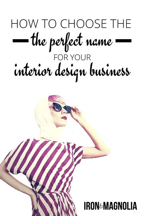 names for interior design firms 10 ideas about interior design boards on