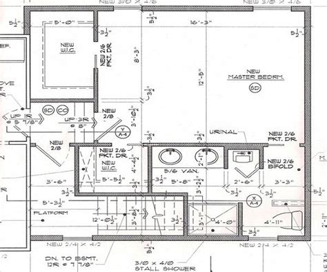 basement floor plan software basement design floor plan for free stroovi free