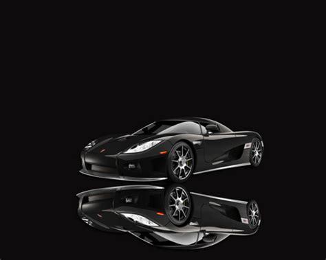 Car Wallpaper Tutorial Photoshop by Koenigsegg Ccx Wallpaper Photoshop Tutorials