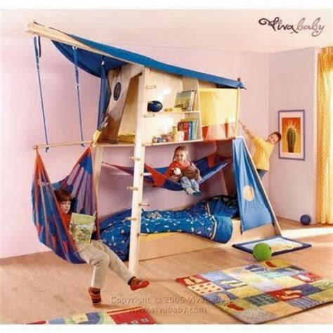 bed for toddler boy pirate toddler bed sweet child of mine