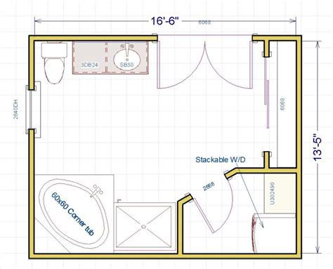 bathroom layout designs bathroom design layout best layout room