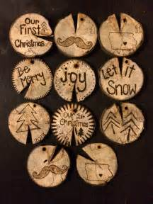 wood burning craft projects 1000 images about wood burning on