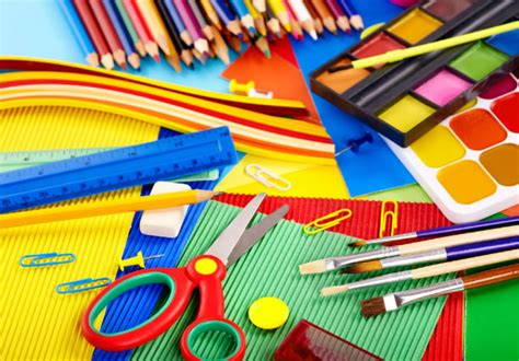 kid craft supplies discounted arts and crafts supplies cove ltd