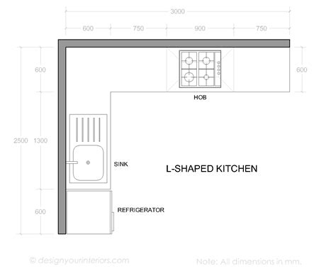 island kitchen floor plans small kitchen floor plans with islands 28 images 12x12
