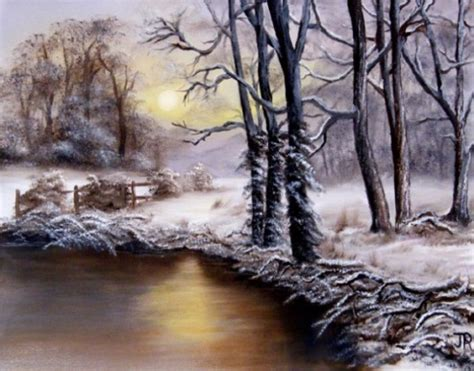 bob ross paintings sold gallery 2 jess rogerson bob ross painting classes in