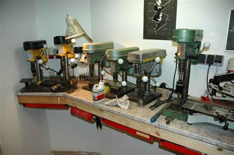 how to set up a woodworking shop in the garage how to build setting up a small workshop pdf plans