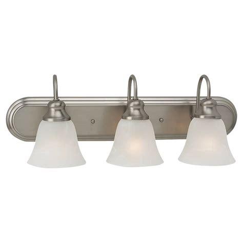 lowes bathroom lighting d s furniture