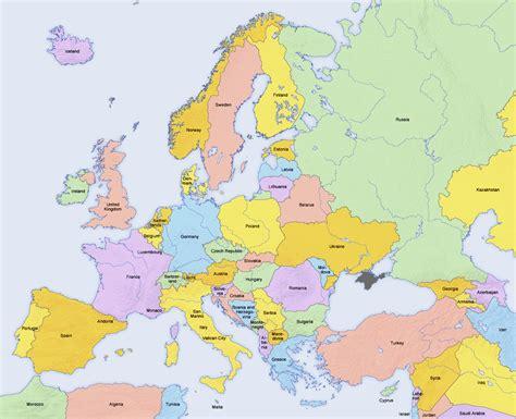 in with pictures europa rolstoelvakantie