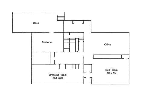 graceland floor plans file graceland tn floorplan 2nd floor jpg