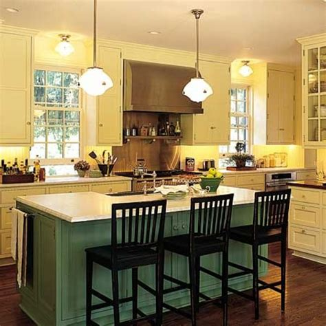 kitchen islands design kitchen island ideas how to make a great kitchen island 187 inoutinterior