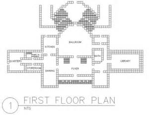 castle floor plans minecraft castle floor plans minecraft minecraft castle floor