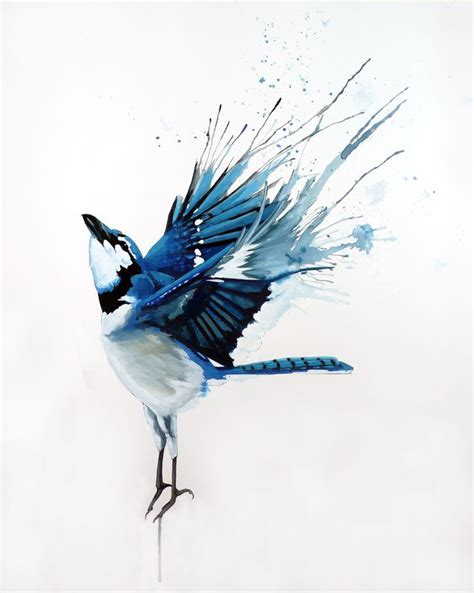 best 25 watercolor bird ideas on pinterest watercolor