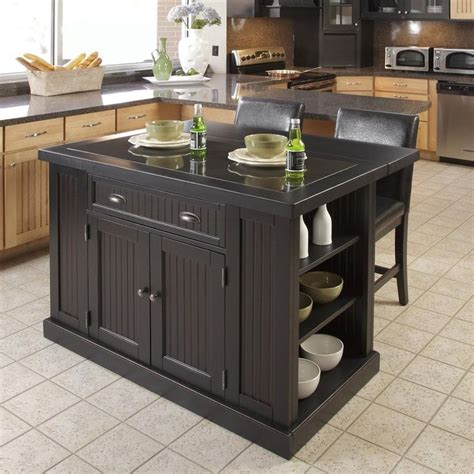 discounted kitchen islands best 25 cheap kitchen islands ideas on build kitchen island diy cheap cabinets and