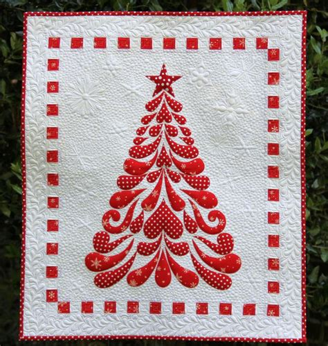 cherry tree quilt pattern 38 best images about cherry blossoms quilts cameo on seasons cherries and quilt