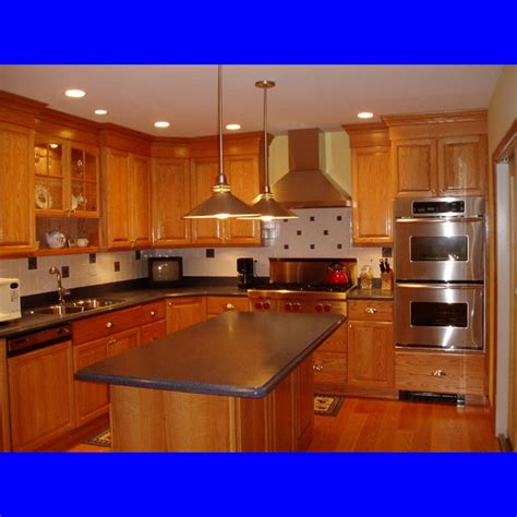 prices of kitchen cabinets pricing kitchen cabinets l shaped kitchen designs