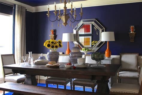 hdc home decorators hdc home decorators with hdc home decorators