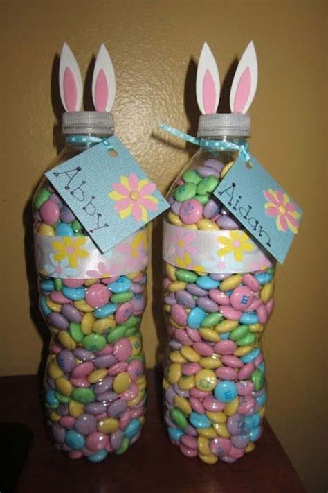 crafts for diy top 38 easy diy easter crafts to inspire you amazing diy