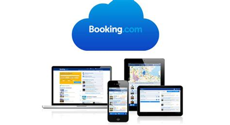 booking pictures the scan booking enables passbook via its iphone app