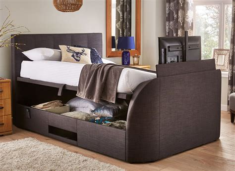 living room furniture ideas for small spaces space saving furniture ideas space saving furniture ideas for small rooms space saving