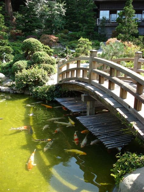backyard landscaping ideas japanese gardens