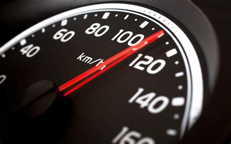 Car Speedometer Wallpaper speedometer wallpapers wallpaper cave