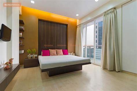 beautiful bedroom interior design images 31 000 beautiful bedroom design photos in india