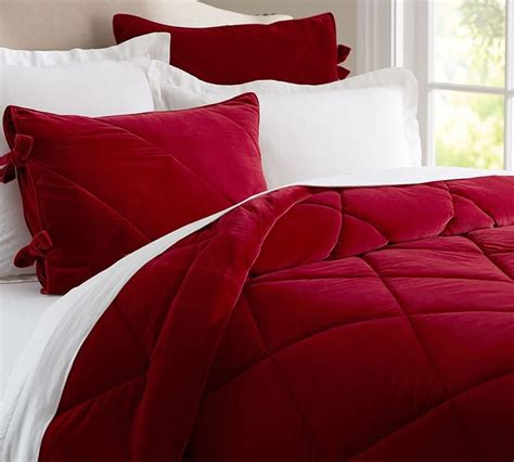 velvet comforter set velvet comforter sham contemporary comforters and