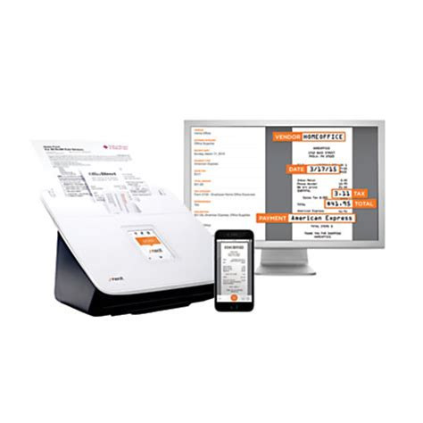 home depot paint color scanner neatconnect wireless color document scanner premium bundle