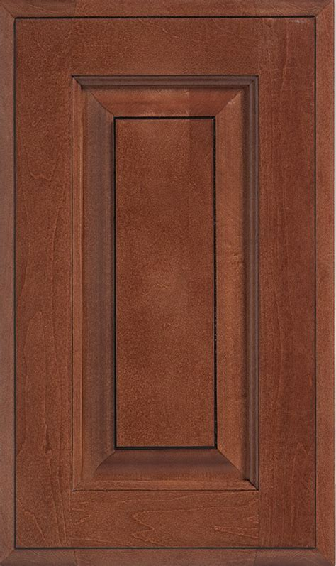 second kitchen cabinet doors second kitchen cabinet doors how much do replacement