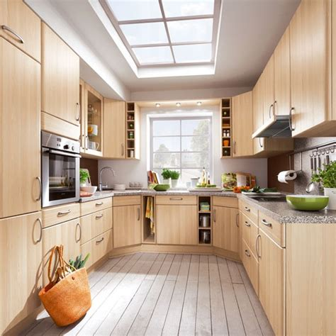 small kitchen designs photos 6 small kitchen ideas to transform the look of your