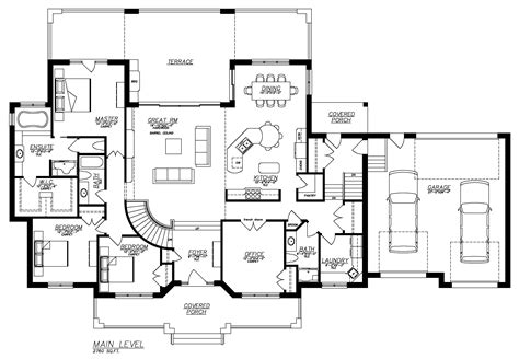 ranch house floor plans with basement ranch style floor plans with basement 28 images ranch