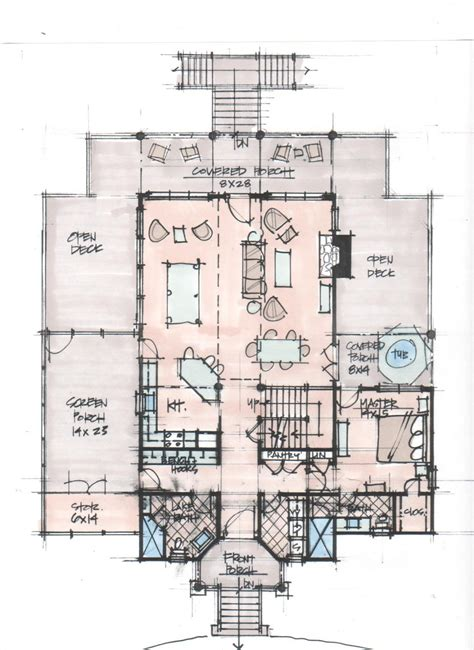modern home layouts home layout design built in modern design style of all