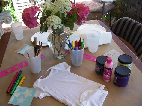 baby shower craft projects 301 moved permanently