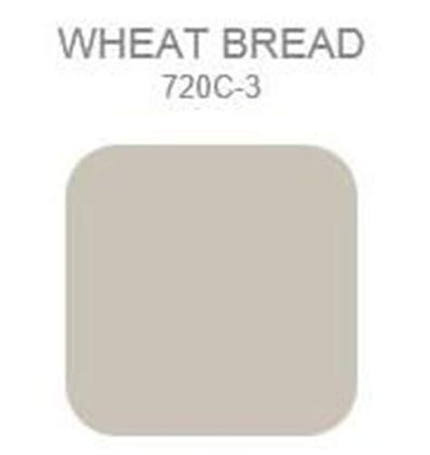 behr paint colors wheat bread wheat bread paint color paint colors