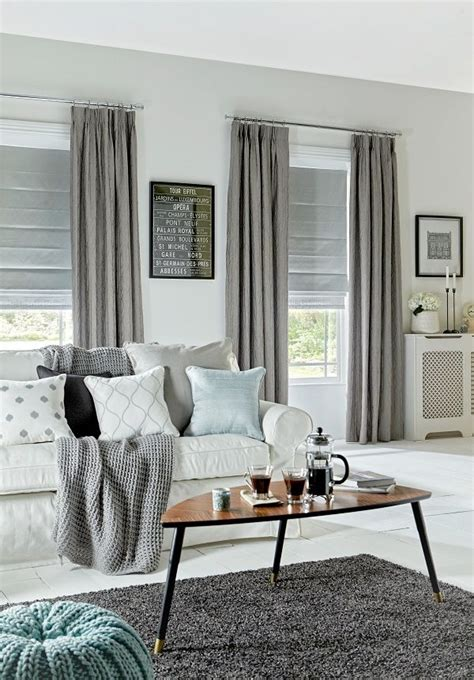 bedroom curtain ideas with blinds 25 best ideas about blinds on diy