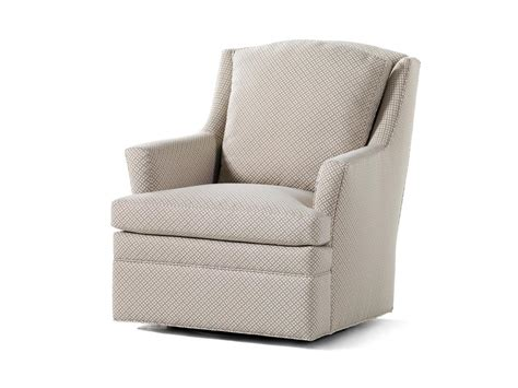 chairs for living room charles living room cagney swivel chair 5498 s