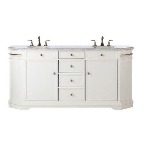 home decor bathroom vanities home decorators collection belvedere 72 in w x 22 in d
