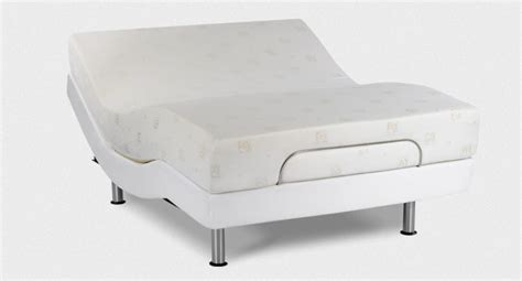 mattress for bed what s the best mattress for adjustable beds what s the